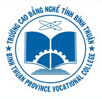 Trường Cao đẳng nghề Bình Thuận