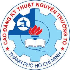 Trường Cao Đẳng Kỹ Thuật Nguyễn Trường Tộ