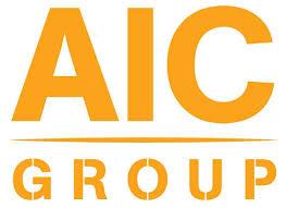 Công ty Cổ phần Tiến Bộ Quốc Tế - AIC