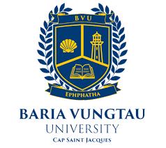 Trường Đại học Bà Rịa - Vũng Tàu