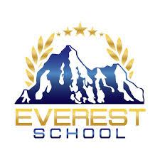 Trường Tiểu Học và THCS Everest