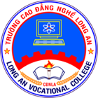 Trường Cao đẳng Nghề Long An