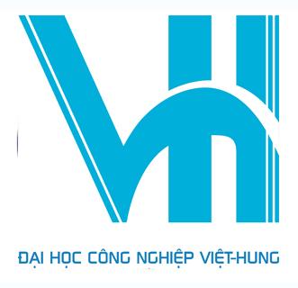 Trường Đại học Công nghiệp Việt - Hung