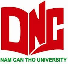 Trường Đại học Nam Cần Thơ