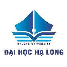 Trường Đại học Hạ Long