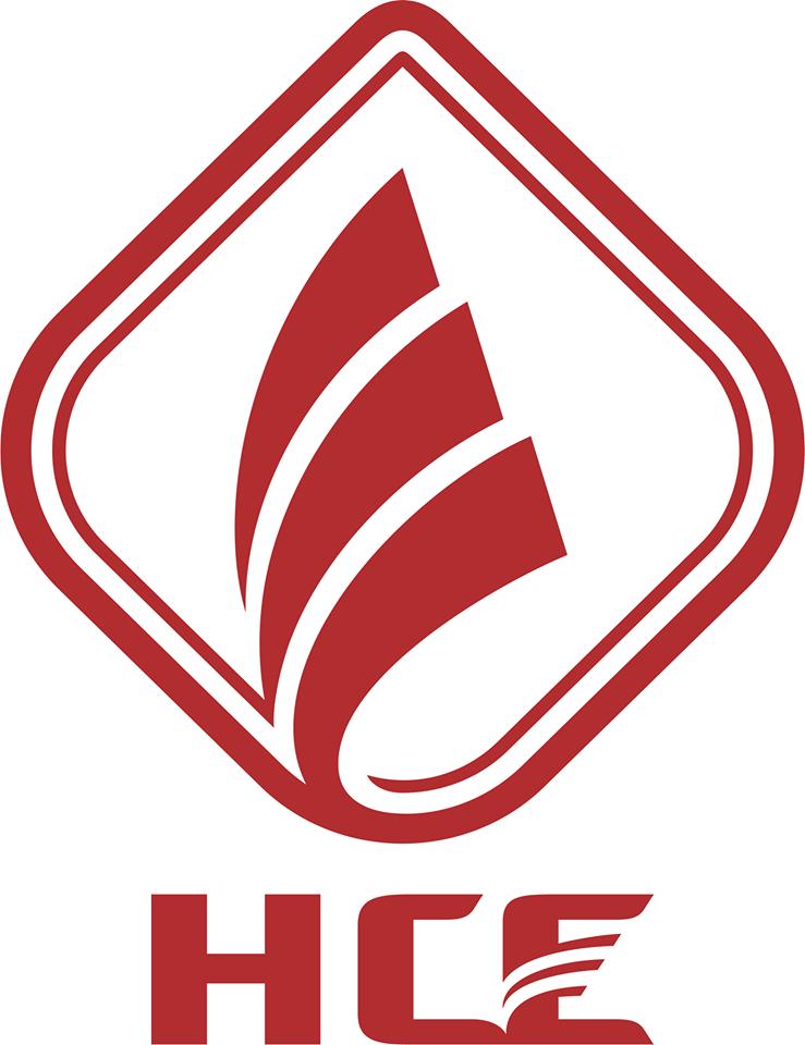 Trường Cao đẳng Kinh tế Hồ Chí Minh