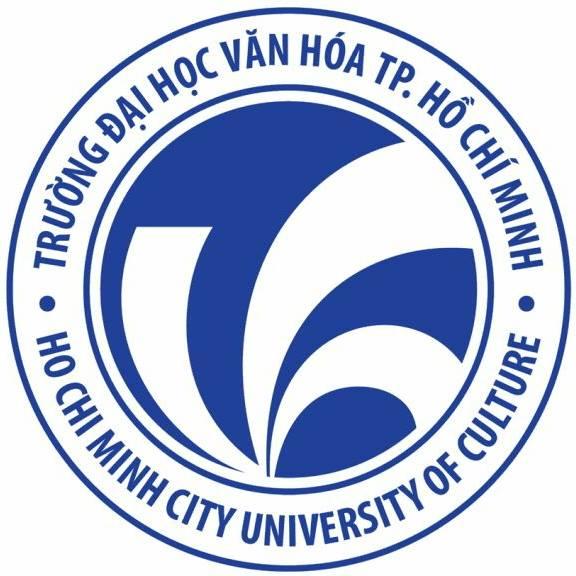 Trường Đại học Văn Hóa