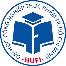 Trường Đại học Công nghiệp Thực phẩm Tp. HCM