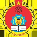 Sở Lao Động - Thương Binh và Xã Hội Tỉnh Khánh Hòa