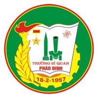 Trường Sĩ Quan Pháo Binh