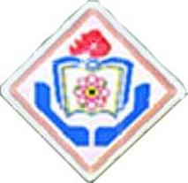 Sở Giáo dục và Đào tạo tỉnh Thái Bình