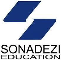 Trường Cao đẳng Công nghệ & Quản trị SONADEZI