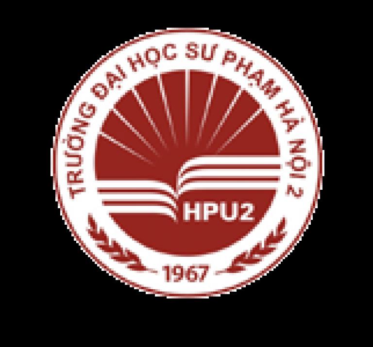 Trường Đại học Sư Phạm Hà Nội 2