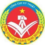 Trường Đại học Trần Đại Nghĩa