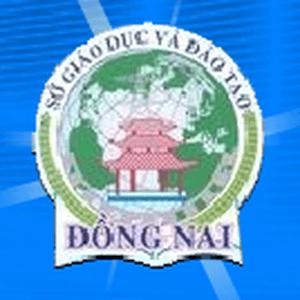 Sở Giáo dục và Đào tạo tỉnh Đồng Nai