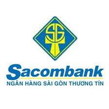 Ngân hàng Sài Gòn Thương Tín